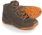 Hi-Tec V-Lite Wild-Life I Hiking Boots (For Men)