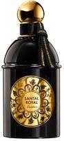 Guerlain 'The Exclusives - Santal Royal' Eau De Parfum