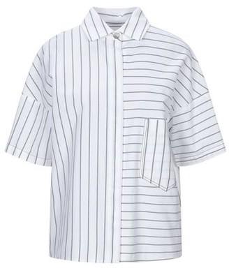 Odeeh Shirt