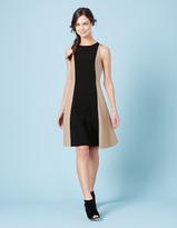Boden Audrey Shift Workwear Dress