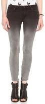 Superfine Blondie Trousers