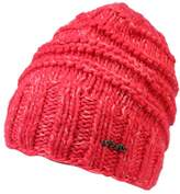 Barts TARA SLOPPY Hat confetti