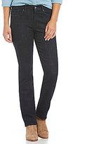 Levi's Levis Classic Straight Leg Jeans