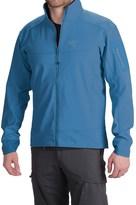 Arc'teryx Epsilon LT Jacket (For Men)