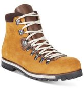 Woolrich Men's Waterproof Suede Packer Boots