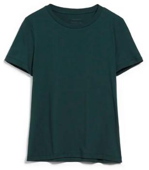 Armedangels Deep Lake Lidaa T-Shirt - Size XS
