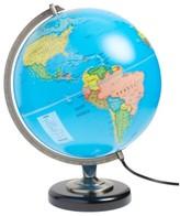 Toddler Intelliglobe 'Day & Night' Globe