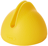 OXO Good Grips Silicone Lemon Squeezer