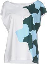Paule Ka T-shirts