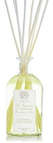 Antica Farmacista Cucumber & Lotus Flower 8.5 oz. Diffuser