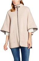 Basler Women's Jo Coat,(Manufacturer Size:40)