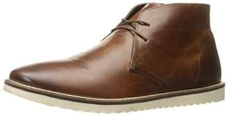 Crevo Men's Alameda Chukka Boot