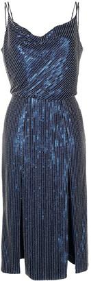 HANEY The Elise dress