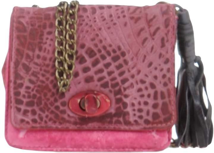 Caterina Lucchi Cross-body bags - Item 45362698