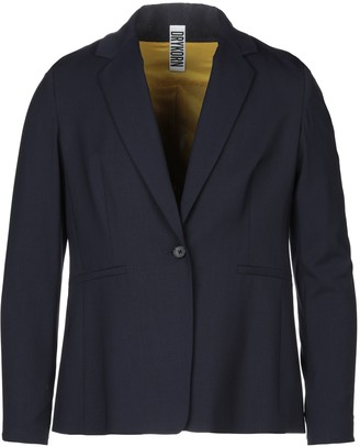 Drykorn Suit jackets