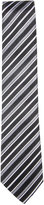 Countess Mara Men's Jordan Stripe Tie