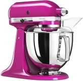 KitchenAid Artisan Stand Mixer 5KSM175, Raspberry Ice