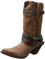 Durango Women's Dcrd145 Western Boot