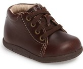 Stride Rite 'Elliott' Boot (Baby & Walker)