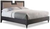 Logan Brownstone Bed, King