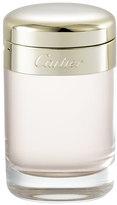Cartier 'Baiser Vole' Eau De Parfum