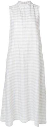 Stephan Schneider Phenomenon dress