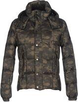 Tatras Down jackets - Item 41720309