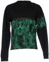 Roberto Cavalli Sweatshirts - Item 12061498