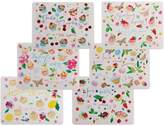 Maxwell & Williams Sweet Treats Placemat (Set of 6)