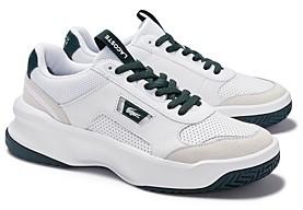 Lacoste Men's Ace Lift Lace Up Sneakers