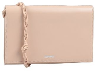 Jil Sander Cross-body bag