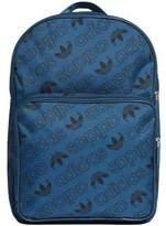 Adidas Originals MOCHILA ORIGINALS CLASSIC DV0187