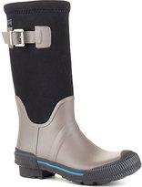 Cougar Women's Hardy Boot
