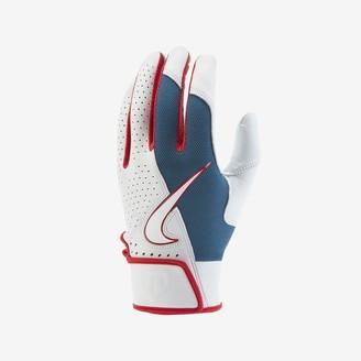 Nike Baseball Batting Gloves Trout Elite 2.0