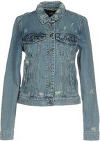 Only Denim outerwear
