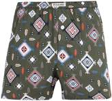 MITCHUMM industries Boxers - Item 48183020