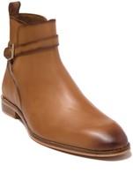 Vintage Foundry Malik Buckle Boot