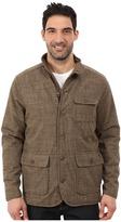 Royal Robbins Galloway Jacket
