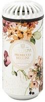 Voluspa 'Maison Blanc - Prosecco Bellini' Ceramica Alta Candle