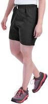 Gramicci Gramicci's Quick Dry 2 G-Shorts - UPF 30 (For Women)