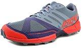 Inov-8 Men's Terraclaw 250 Trail Running Shoe