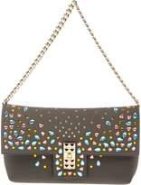La Fille Des Fleurs Handbags - Item 45332761