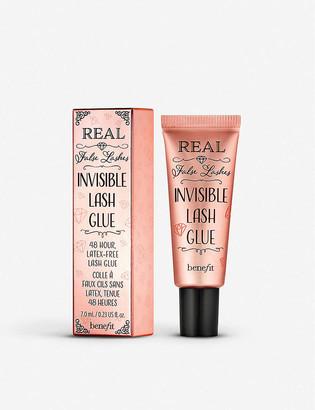 Benefit Cosmetics Real False Lashes Invisible Lash Glue 7ml