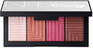 Nars NARSissist Dual-Intensity Blush Palette