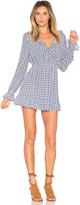 Tularosa x REVOLVE Charleston Dress