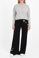 Wildfox Couture Starlet Trousers