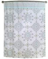 Dena Camden Shower Curtain