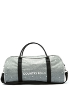 Country Road Spaced Star Logo Tote