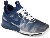 Nike Women's Pegasus 89 Sneaker