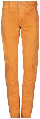 Care Label Denim pants
